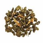 Osmanthus Oolong from Enjoying Tea