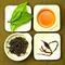 Yuchi Wild Mountain Black Tea, Lot 139 from Taiwan Tea Crafts