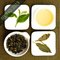 Alishan High Mountain Oolong tea, Lot 206 from Taiwan tea crafts