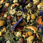 Orange Blossom Chamomile from Amoda Tea