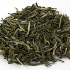 Organic Bai Mu Dan from You, Me & Tea