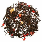 The Emperor's Pu-Erh from Della Terra Teas