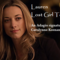 Lauren - Lost Girl Tea Series from Custom-Adagio Teas