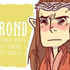 Elrond from Custom-Adagio Teas