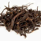 Mountain Black Tea from Momo Cha Fine Teas