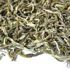 "Spring 2013 ""Premium Mao Feng"" Yunnan Green Tea from Yunnan Sourcing"