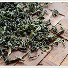 Spring Harvest Laoshan Green (2013) from Verdant Tea