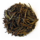 Kenya Zebra Sencha from Churchill's Teas