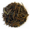 Kenya Zebra Sencha from Churchill&#x27;s Teas