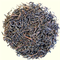 Orange Pekoe from t Leaf T