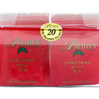 Christmas Spice Tea from Ashby&#x27;s of London