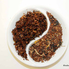Rhodiola for Mental Clarity from Eli Tea
