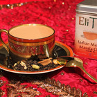 Indian Masala Masala Chai from Eli Tea