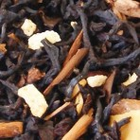 Fabulous French Vanilla Bean from Utopia Tea