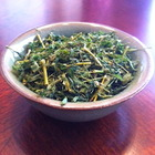 Tang Dynasty Green Tea from Ming Ming Tea