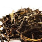 Phoenix Dan Cong - Osmanthus (Gui Hua Xiang) 2011 from The Chinese Tea Company