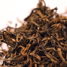 Dian Hong Golden Buds 2012 from The Chinese Tea Company