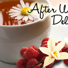 After Work Delight from Custom-Adagio Teas