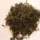Yunnan Black Gold from Light of Day Organics