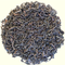 Lapsang Souchong from t Leaf T