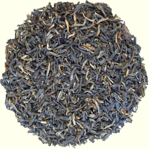 Yunnan Golden Tips from t Leaf T