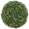 Asamushi Sencha from Rishi Tea