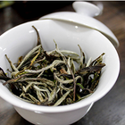 Bai Mu Dan White Tea from Verdant Tea
