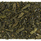 Japan Sencha from Tea Shop of East West Company