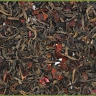Pu-erh Fruity Delight from Tealux