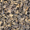 Black Gunpowder from De Theefabriek (The Tea Factory)