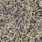 Chun Mee - biologisch (organic) from De Theefabriek (The Tea Factory)