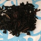 Black Currant from DORI&#x27;S TEA COTTAGE