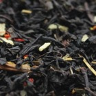 Treasure Island from Jamestown Special Teas