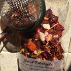 Grand T Delight from Gold Leaf Spice &amp; Teas