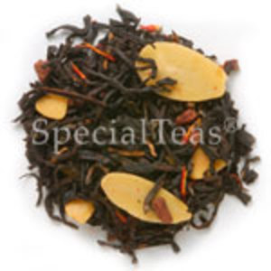 Almond Cookie from SpecialTeas