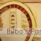 Bilbo's Pantry from Adagio Teas
