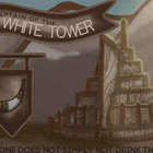 Captain of the White Tower from Adagio Teas