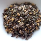 Buckwheat Oolong Tea from iTaiwanTea