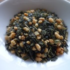 Genmaicha (Brown Rice Green Tea) from iTaiwanTea