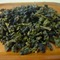 Taiwan High Mountain Four Season Green Tea from iTaiwanTea
