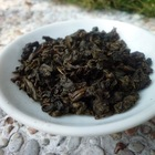 Taiwan High Mountain Four Season Oolong Tea from iTaiwanTea