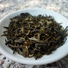 Jasmine Green Tea from iTaiwanTea