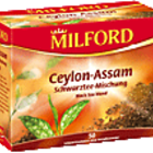 Ceylon-Assam from Milford Tee