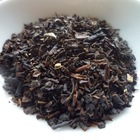 Assam Black Tea from iTaiwanTea