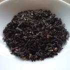 Darjeeling Black Tea from iTaiwanTea