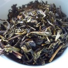 Taiwan Jasmine Tea from iTaiwanTea