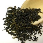Silk Road (sku #5007) from Silver Tips Tea