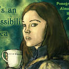She's an ImpossibiliTea from Custom-Adagio Teas