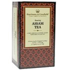 Rousing ASSAM TEA from Harrisons & Crosfield Teas Inc.