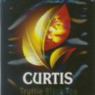Truffle Black Tea from Curtis